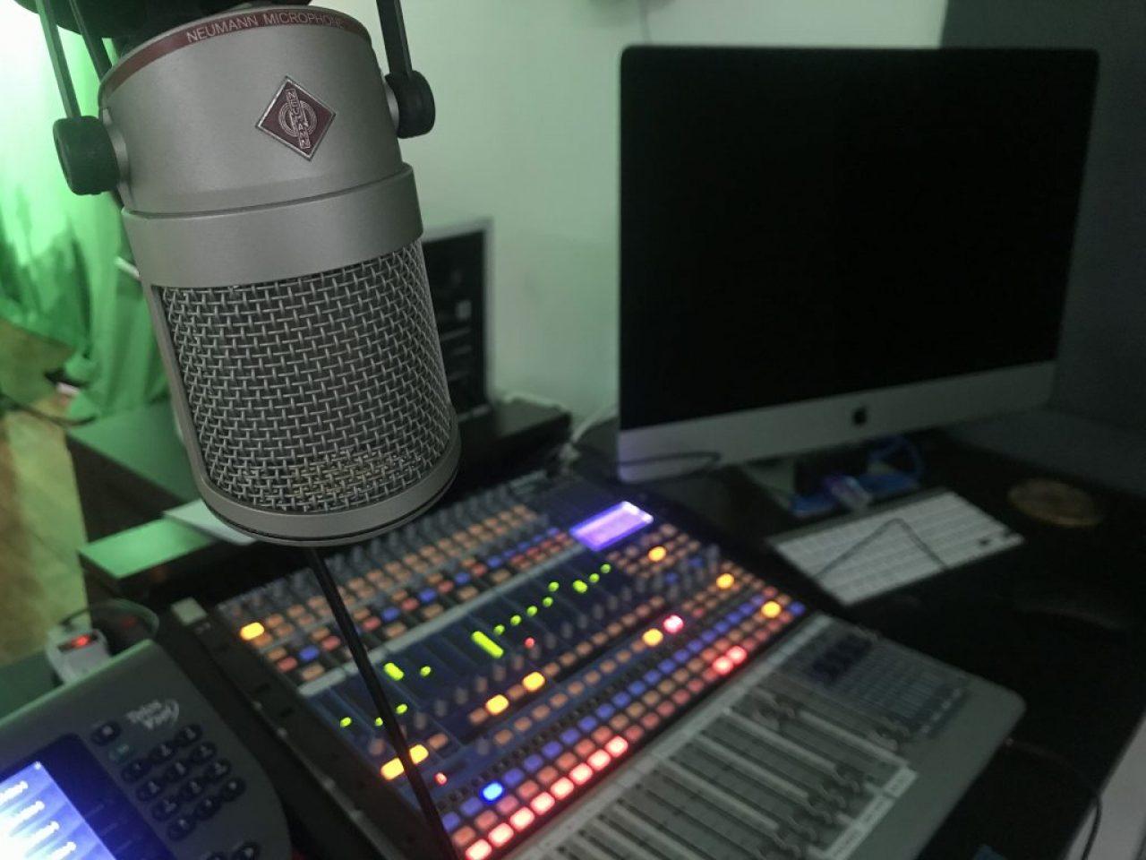 studio_b – 3