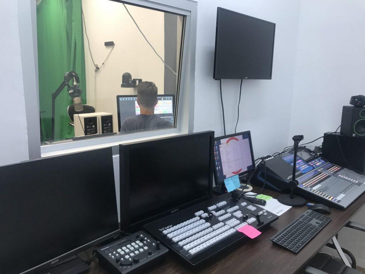 studio_b – 4